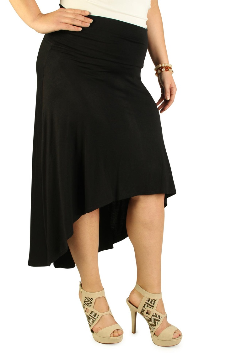 17 best images about plus size patterns idea s to sew on