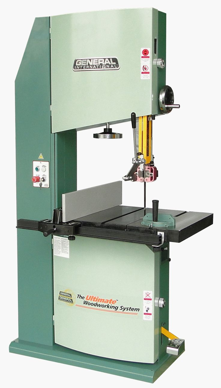Wood Band Saw Google Search Best Woodworking Tools