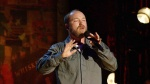 Kyle Kinane Video   Comedy Central Stand-Up   Bag of Pancakes Pt. 1