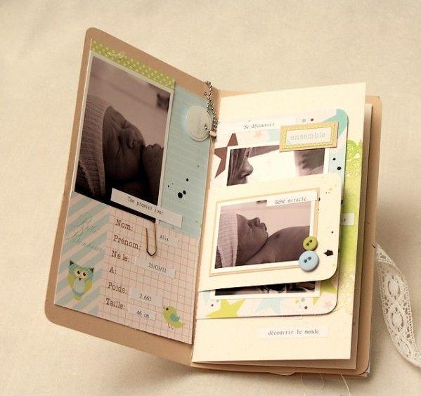 Jolie idée de mini toute simple : http://swirlscrap.over-blog.com/article-kit-fiche-n-111-album-photo-detail-par-choup-115949922.html