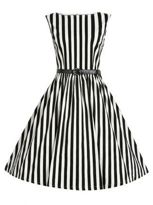レトロワンピース|古着·結婚式·花柄·レトロワンピース通販 - レディースファッション激安通販|20代·30代·40代ファッション