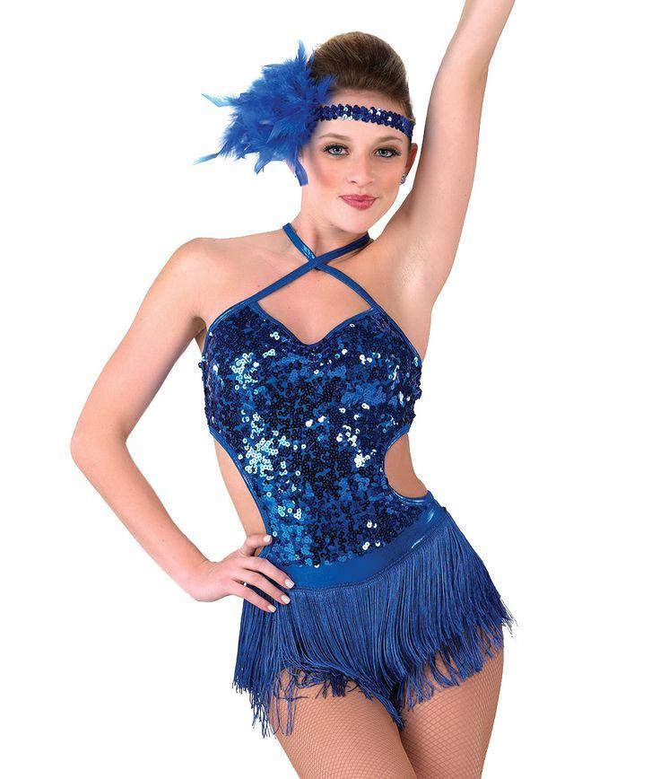 17784 , Shake It Off. Theatre CostumesDance CostumesMusical