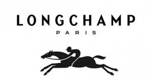 Longchamp continue son développement digital dans ses points de vente