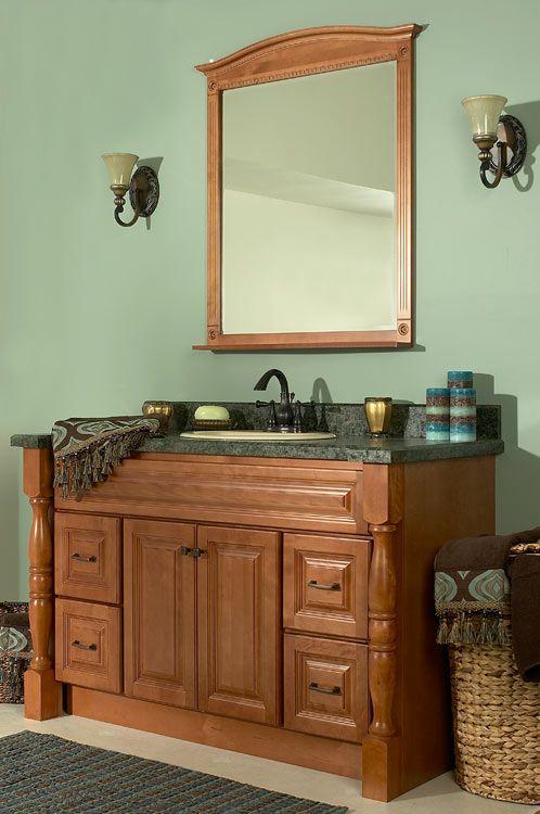 cabinets net vanities cabinets bathroom vanity cabinets wood vanity