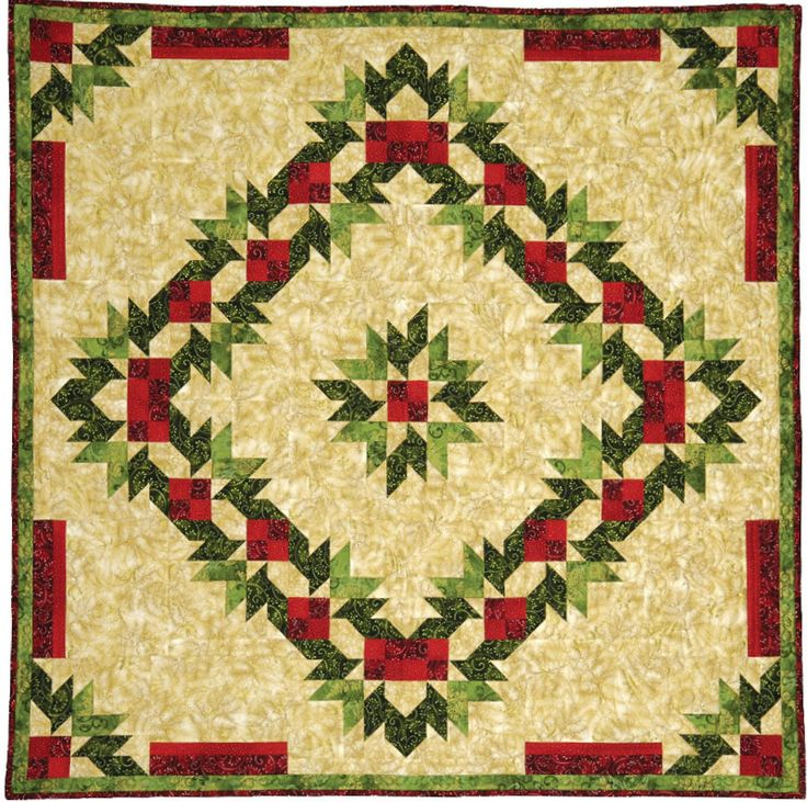 179e48aa82bf00c5393d73c8c61ce9e6  christmas quilt patterns christmas quilting