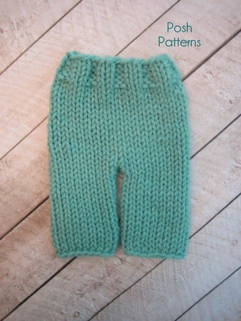 Baby Chunky Knitting Patterns Free : 25+ best ideas about Baby pants pattern on Pinterest Baby leggings pattern,...