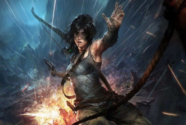 Download free Lara Croft and the Temple of Osiris Game. Download Free Lara Croft and the Temple of Osiris Game for Windows 10, Windows 8, Windows 7...
