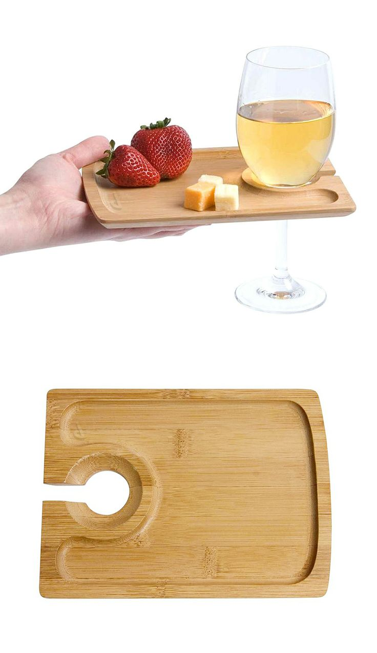 282 best After a stroke: items for one hand use. images on Pinterest ...