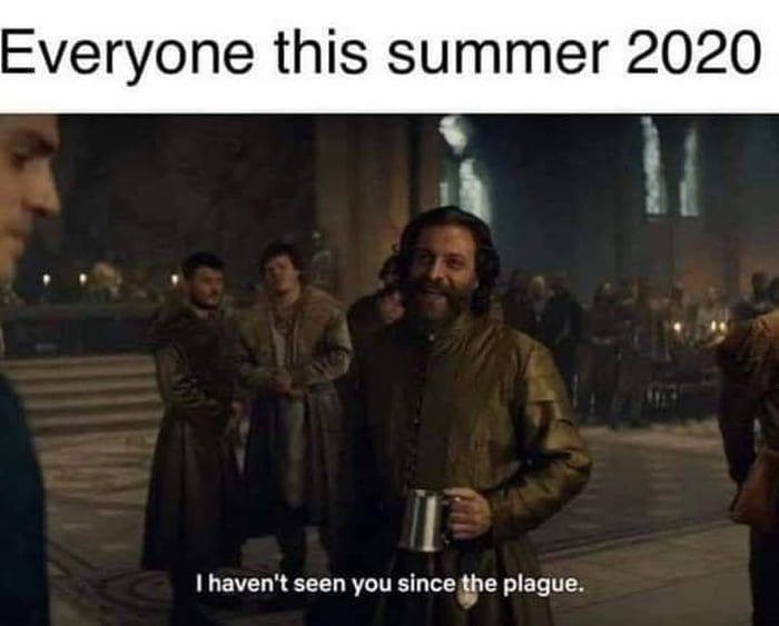 Next Summer Stupid Funny Memes Funny Really Funny Memes