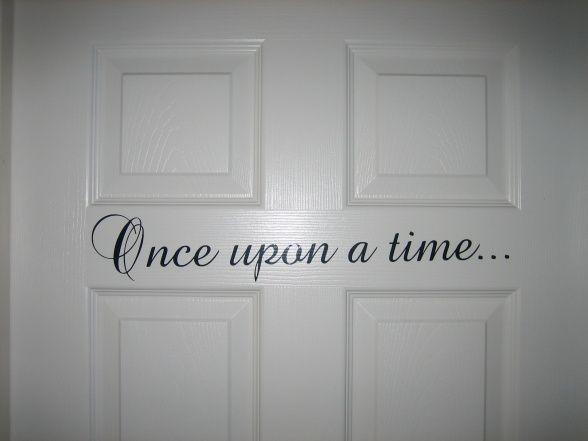 Cinderella Room Ideas | Cinderella and wanted to do her room in Cinderella. I wanted a room ...