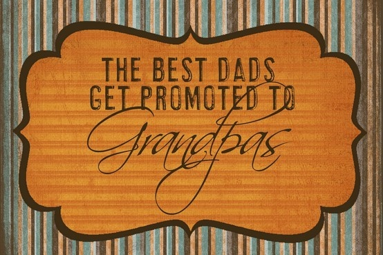 fathers dayFather'S Day Gifts, Quotes, Diy Crafts, Grandpa, Crafts Pinterest, Gift Ideas For Fathers Day, Fathers Day Gift, Dads, Fathers Day Cards