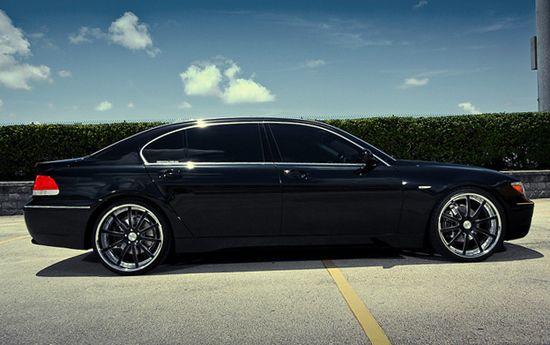 bmw 745li - .~~~Work from Home~~~ Make $200 a day! Ask me How & start Today! www.facebook.com/boostyourincome1