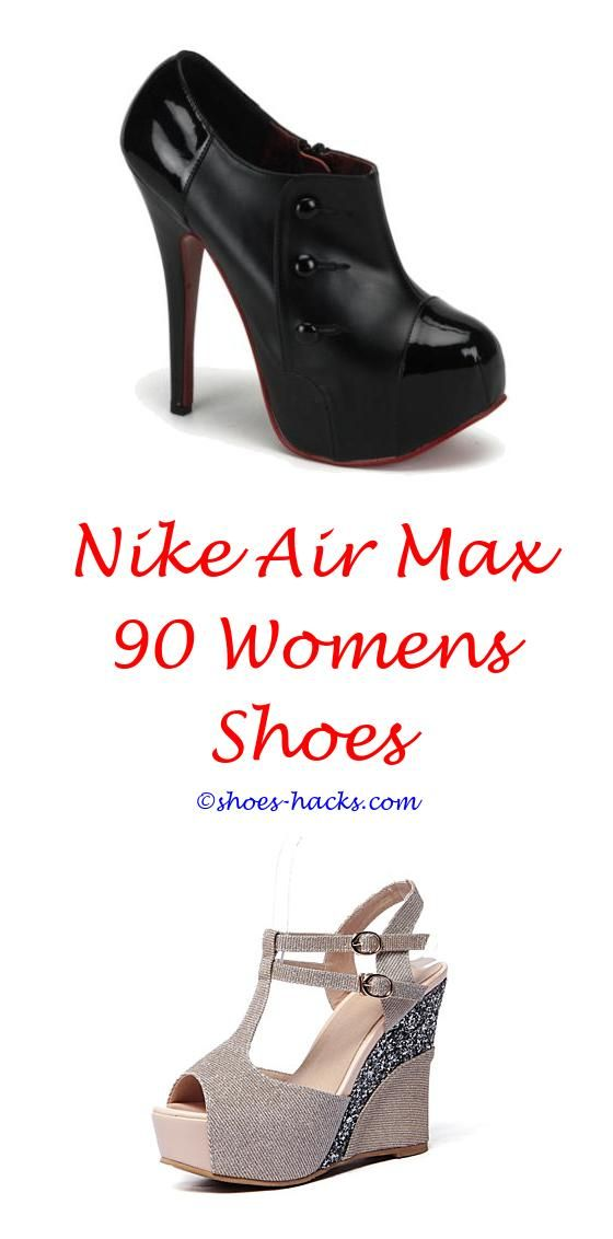 Orthopedic Shoes Women Fert All Day