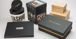 Resultado de imagen para fabrica de cajas y sombrereras de carton para regalo
