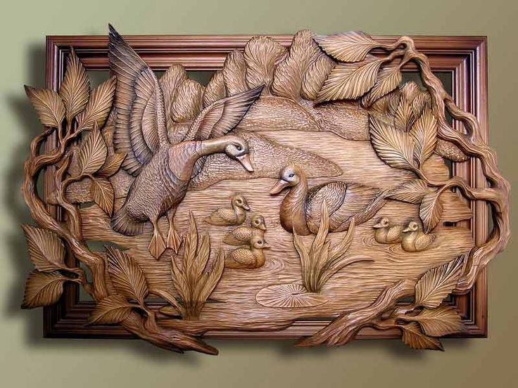 Best images about ahşap oyma wood carving on