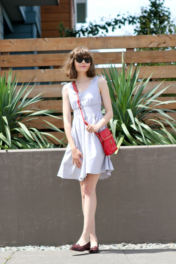 Pretty Dresses, Summer Fashion, Summer Dresses, Burning Clothing, Backdrops, Summer Style, Burning Ss12, Fashion Mi Style, Bridges