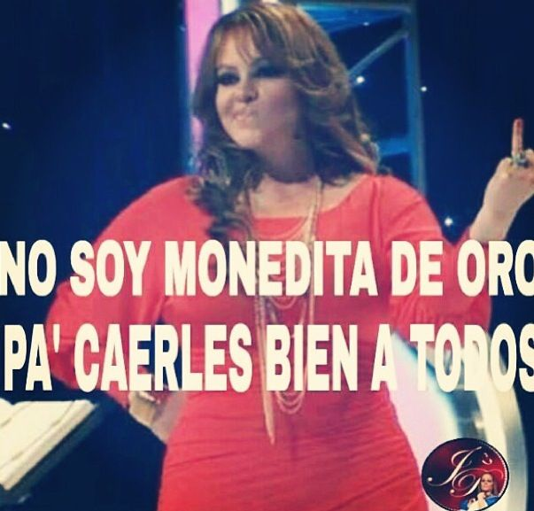 jenni rivera quotes or sayings in spanish - photo #8