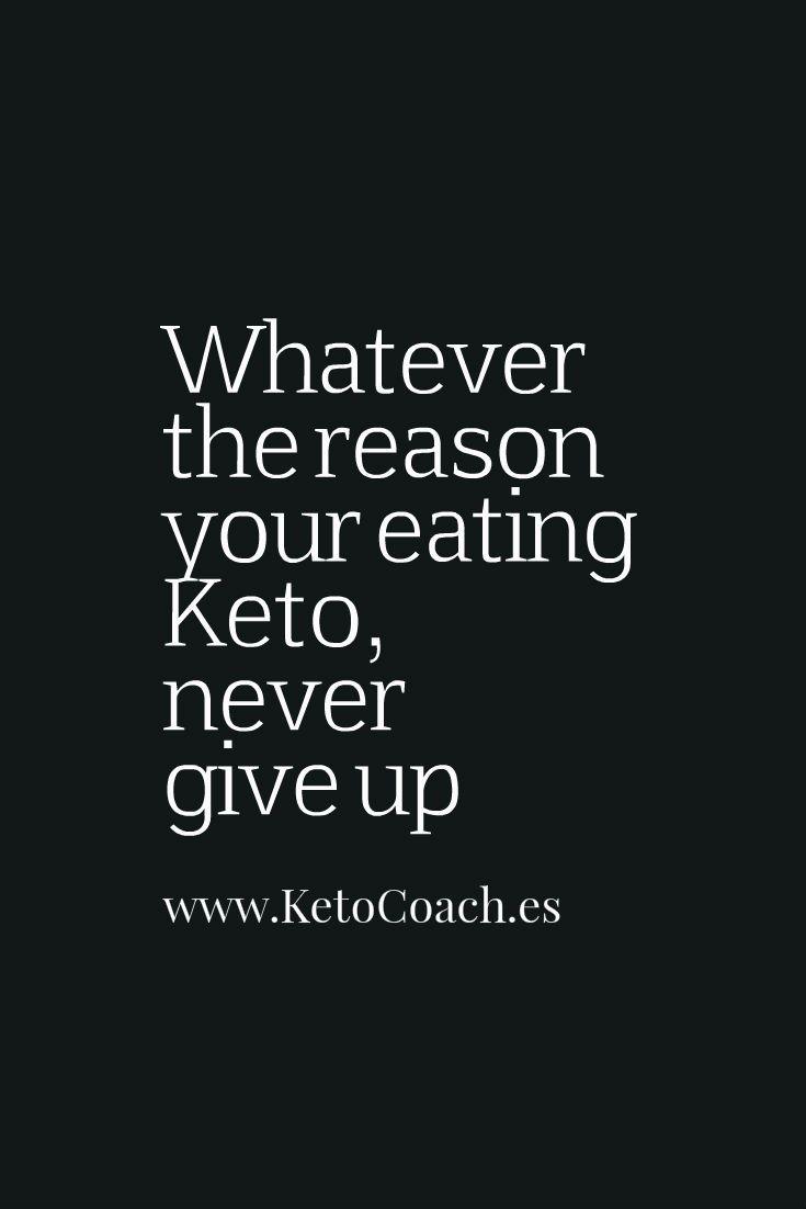 #ketolife #ketolicious #myketolife #itsrealandimlivingit ...