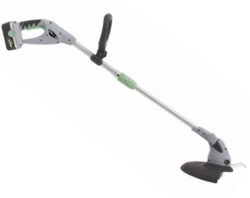 consumer reports best buy chainsaw