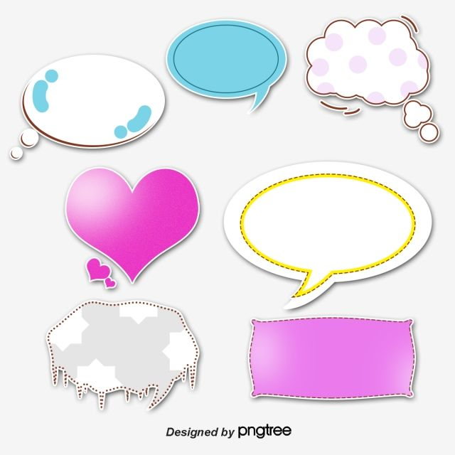 Color Cartoon Label Dialog Talk Cartoon Dialog Color Dialog Cartoon Png And Vector With Transparent Background For Free Download Graphic Design Background Templates Cartoon Clouds Cartoons Png
