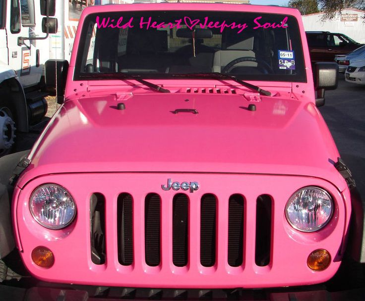 Best Jeep Images On Pinterest Jeep Decals Jeep Wrangler - Jeep hood decalsall that wander are not lost compass jeep hood decal sticker