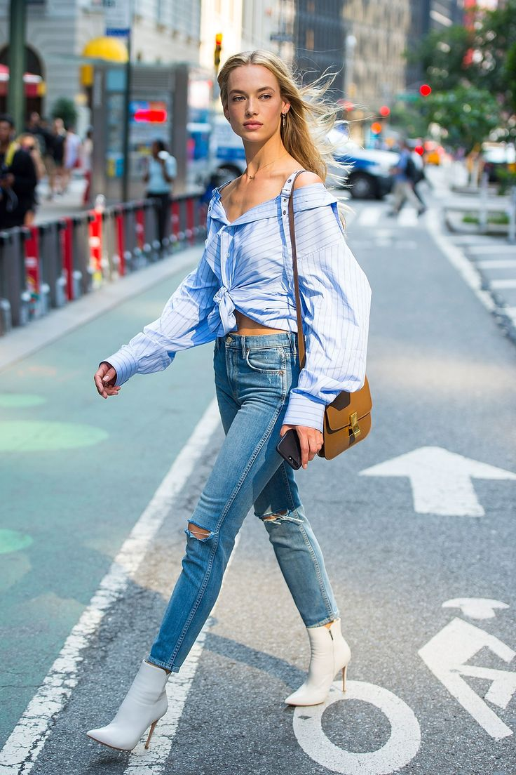 Best 25 White Boots Ideas On Pinterest Grunge Shoes