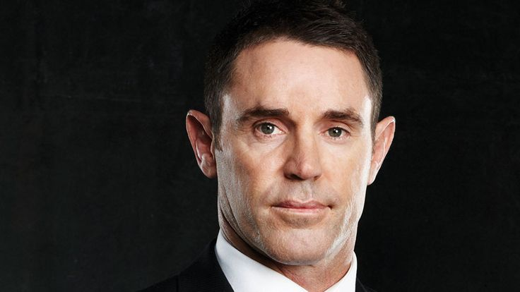 NRL news Brad Fittler signs new deal with Channel Nine as door opens for NSW - Wide World of Sports #757Live