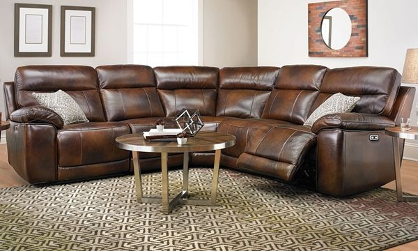 Null In 2020 Reclining Sectional Sofa Set Power Recliners
