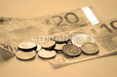 #bar #bargeld #bericht #buchhaltung #business #diagramm #dollar #einkünfte #euro #finanzen #firma #geld #geldanlage #geschaefte #geschäft #gewinn #investition #investment #jährlich #kapitalanlage #kleingeld #makro #makroaufnahme #markt #mathe #münzen #nummer #nummern #schaubild #verlust #wachstum #zahl #zahlen
