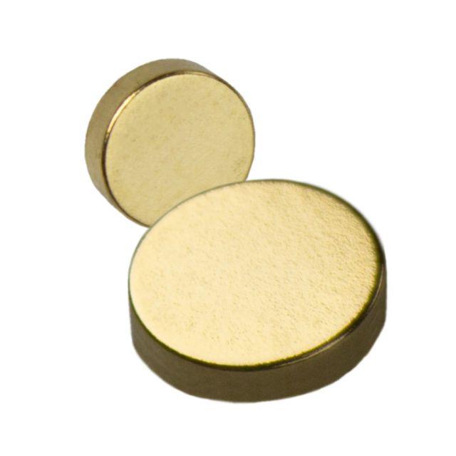 Nichtraucher Ohrmagnet Magnet im Ohr Rauchen aufhören Akupressur Akupunktur Nicht zutreffend   eBay