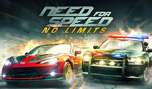 Download Need for Speed No Limits APK for Android. Need For Speed is still a monument to racing games, and has attracted millions of fans around the world.