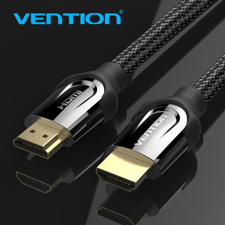 HDMI Cable HDMI to HDMI cable HDMI 2.0 4k 3D 60FPS Cable for HD TV LCD Laptop PS3 Projector Computer Cable  1m 2m 3m 5m //Price: $8.95 & FREE Shipping //     #hashtag4