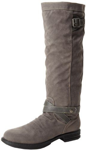 Madden Girl Women S Cactuss Boots: 20 Best Images About Madden Girl Women's Boot On Pinterest