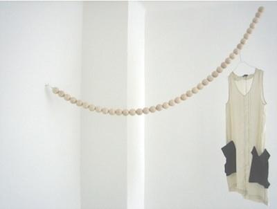 """Snake wardrobe"" by Maike Timmermann on StoryNorth.blogspot.com.au"