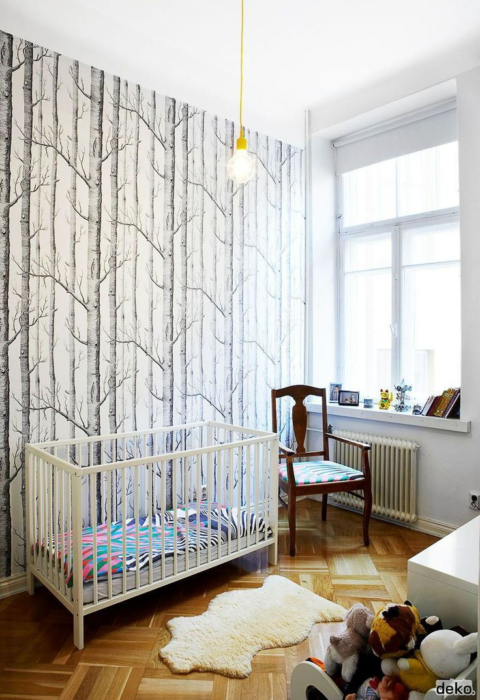 Best Brainstorming Wallpaper Ideas For My Future Nephews Room 400 x 300