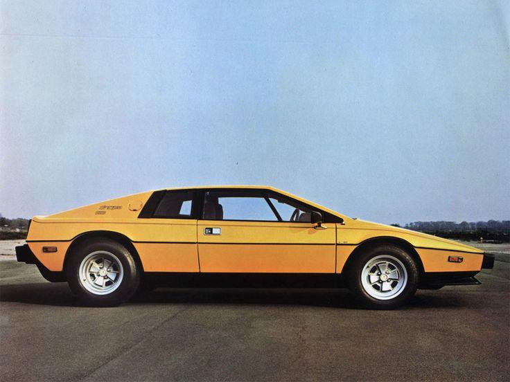 lotus esprit s4 | classic cars - lotus | pinterest | lotus, Wiring diagram