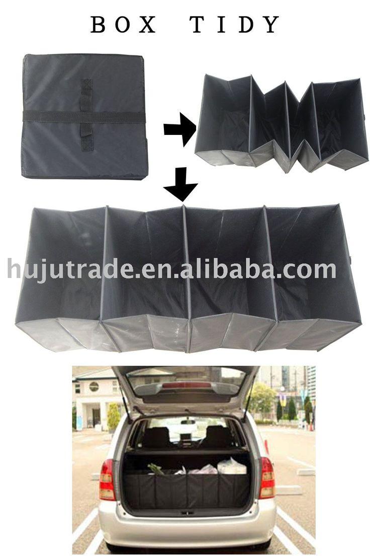 car accessories #AllStarAuto www.allstarautomotive.com                                                                                                                                                                                 Más
