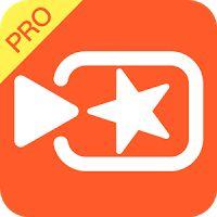 Download VivaVideo PRO: Video Editor HD v5.7.1 APK : http://www.gratisinter.net/2017/05/download-vivavideo-pro-video-editor-hd-apk.html