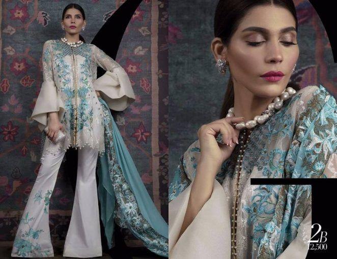 Sana Safinaz Eid Luxury Collection 2017-18 With Prices  .  .  #SanaSafinaz #EidCollection2017 #SanaSafinaz2017 #SanaSafinazEid #SanaSafinazSummerCollection2017 #SanaSafinazCollection2017 #SanaSafinazLuxury