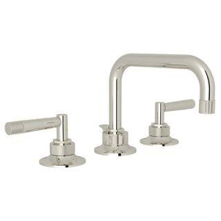 10 best bath faucet images on pinterest lavatory faucet