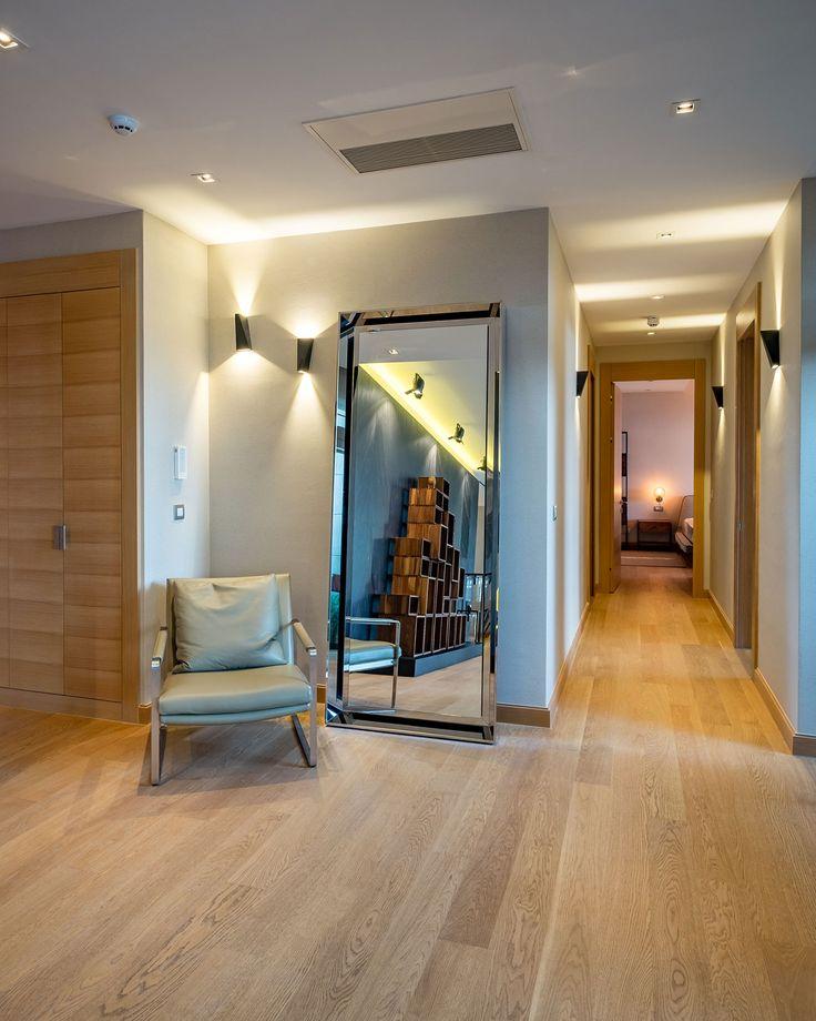 slasharchitects D House 08 #slasharchitects #interiordesign #furnituredesign #architecture #house