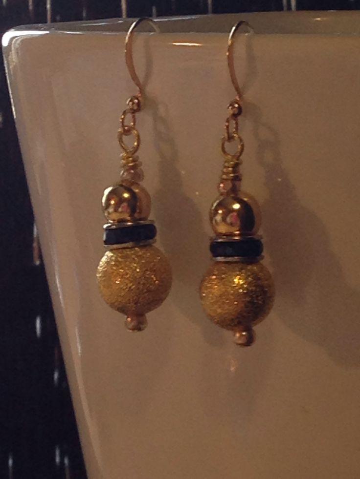 earrings jewelry inspiration 2013