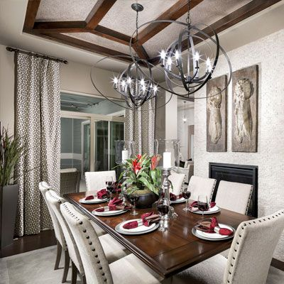 Fort collins co new homes for sale by toll brothers the preserve at kechter farm offers 5 new home designs with luxurious options features