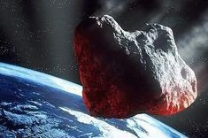 10 ways to destroy the world  asteroid threat global action plan