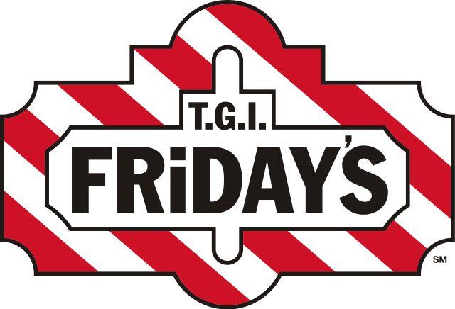TGI Friday's sued over drinks menu