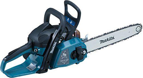 Makita Tools EA3501S-35 Petrol-Powered Chainsaw