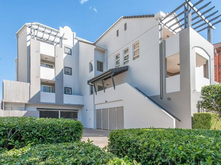 #ManagedProperty is conveniently located in Fortitude Valley and can manage your Spring Hill Property for only $22 per week.