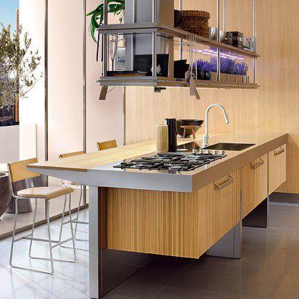 ilot-de-cuisine-en-bois-arc.jpg 430×430 pixels