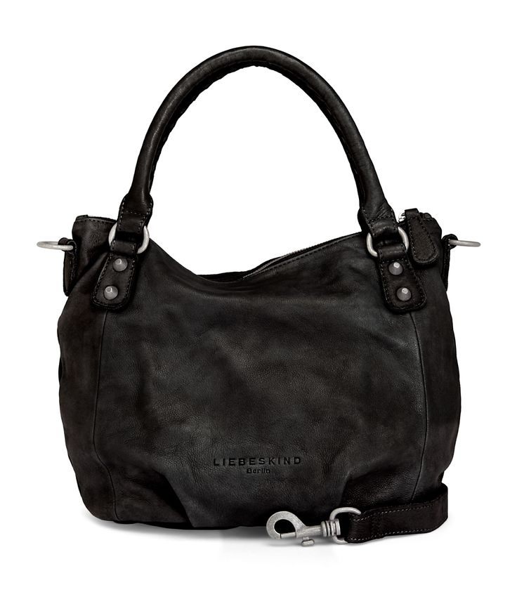 Liebeskind Gina Vintage black