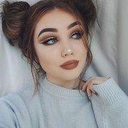 maquillaje-de-oton%cc%83o-3